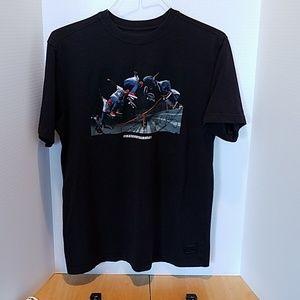 Nike sb Paul Rodriguez skate tshirt